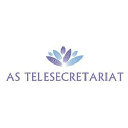 as_telesecretariat-logo